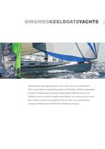 Yacht Product Catalogue version 6 A4 - 5