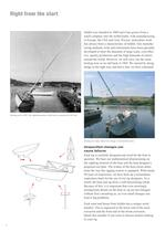 Yacht Product Catalogue version 6 A4 - 6