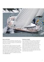 Yacht Product Catalogue version 6 A4 - 7