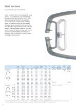 Yacht Product Catalogue version 7 - 10