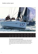 Yacht Product Catalogue version 7 - 14