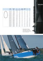 Yacht Product Catalogue version 7 - 15