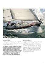 Yacht Product Catalogue version 7 - 7
