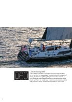 Yacht Product Catalogue version 7 - 8