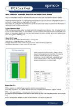 RP25 Data Sheet