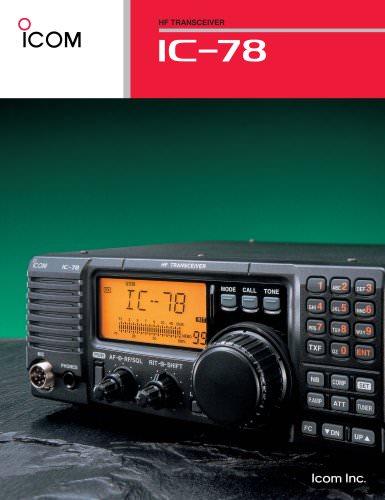 IC - 78