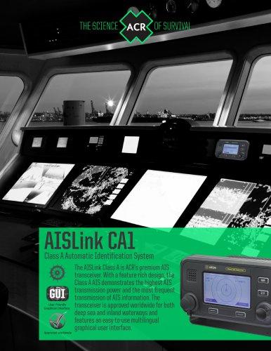 ACR AISLink CA1