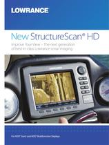 StructureScan HD Brochure