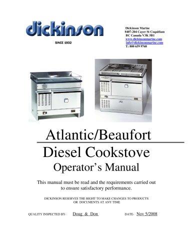 BEAUFORT-00-BEA.PDF