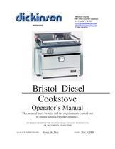 BRISTOL-00-BRI.PDF