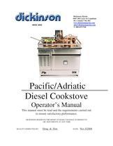 Pacific-00-PAC . PDF
