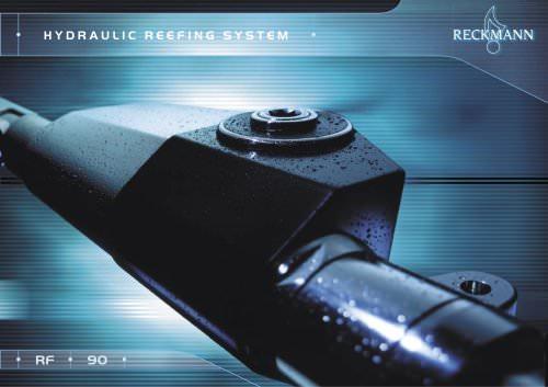 RF90 - brochure