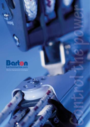 Barton-Marine-Catalogue-11-2011