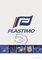 Plastimo 2014