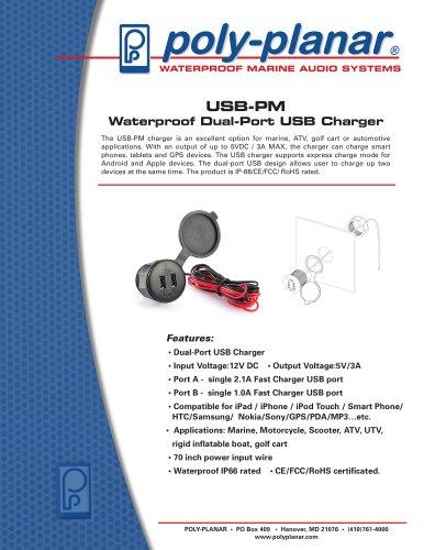USB-PM