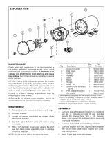 18660 Technical Datasheet - 3