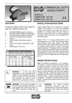 23680 Technical Data Sheet - 1