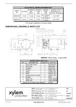 23680 Technical Data Sheet - 2