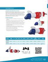 Bilge Pumping Systems - 6