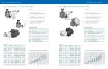 Jabsco Hygienic Food Processing Brochure - 4