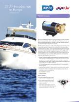 Marine Product Catalog - 6