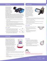 Marine Product Catalog - 7