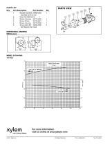 MODEL 34754-0000 - 2
