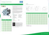 Rotary Lobe Pumps 06 - 3