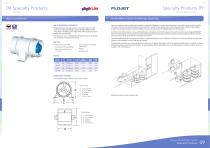 Specialty Products 09 - 3