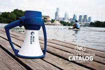 Rowing & Paddling CATALOG