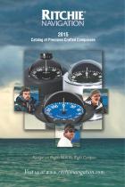 2015 Ritchie Catalog
