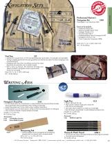 Weems and Plath General Catalog - 11