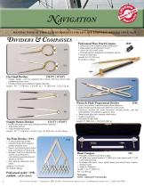 Weems and Plath General Catalog - 4