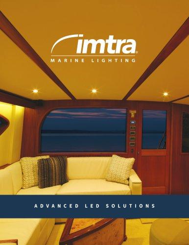 ADVANCED LED SOLUTIONS