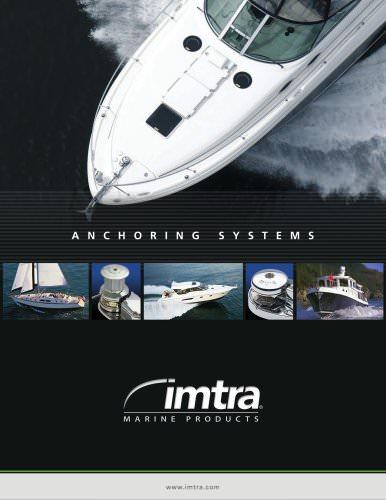Anchoring_Brochure
