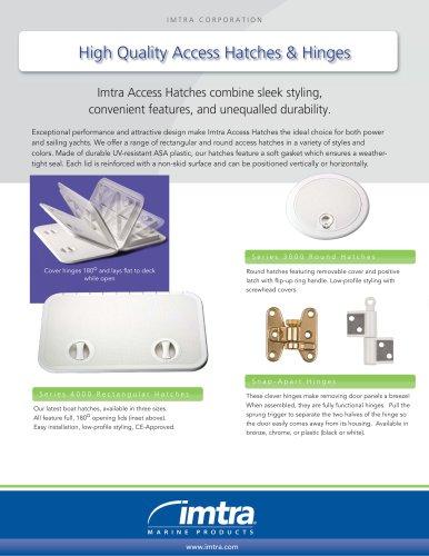 Hatch_Brochure