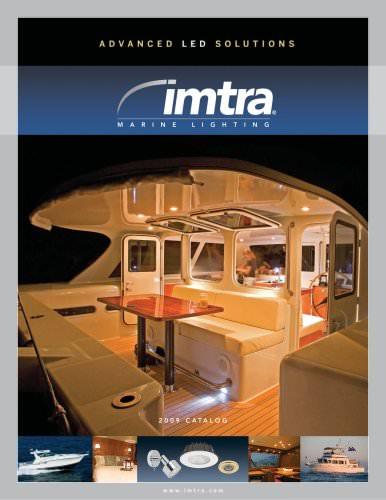 IML Brochure
