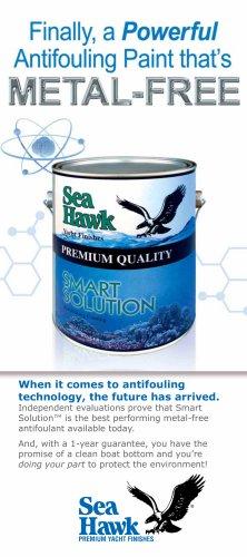 Smart Solution Brochure