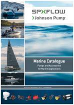 Marin Catalogue