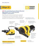 Bilge IC