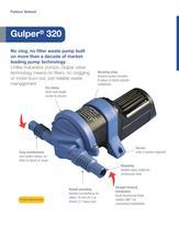 Gulper® 320 - 5