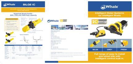 IC Retail Range - 1