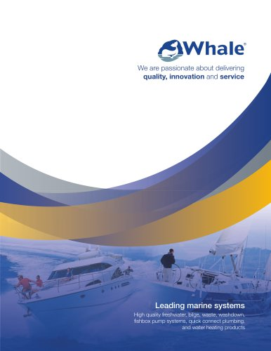 Whale_marine_2017
