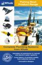 Whale Marine Brochure