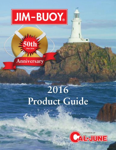 Jim-Buoy-Catalog