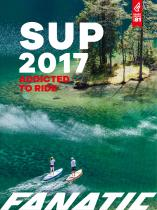 SUP 2017 ADDICTED TO RIDE