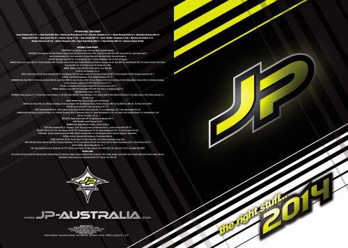 JP-Brochure-2014