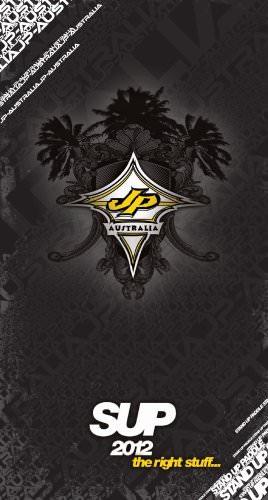 JP-SUP-folder-english-2012