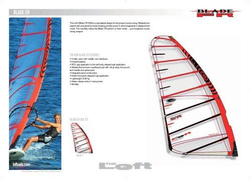 Loft Sails 2009 brochure pt4