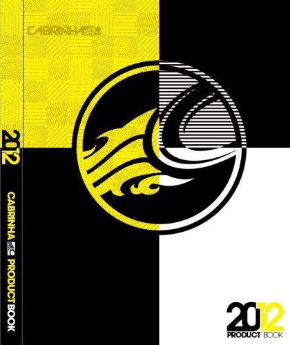 brochure_2012
